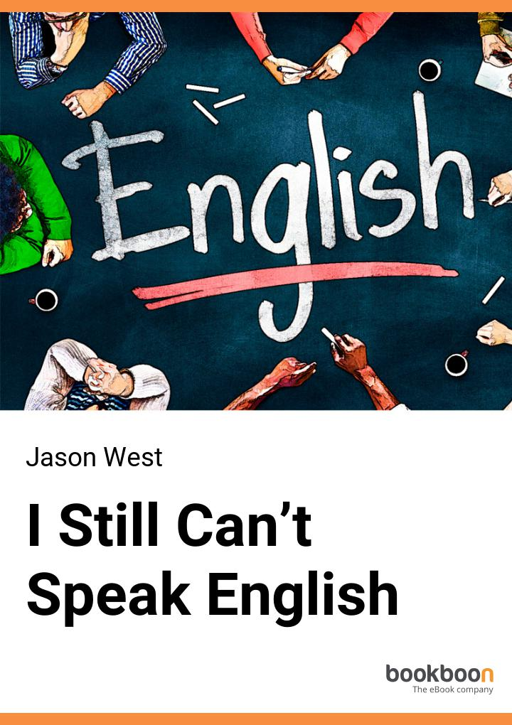 Learn to speak English Quickly By Ebook & App – Ebook Website