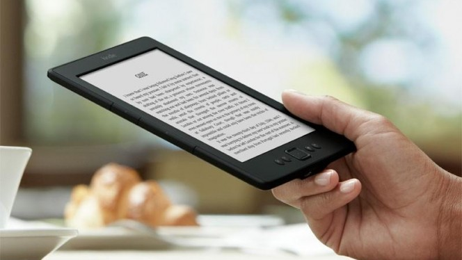How to to Quickly Send ePub eBooks to Your Kindle