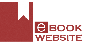 Ebook Website