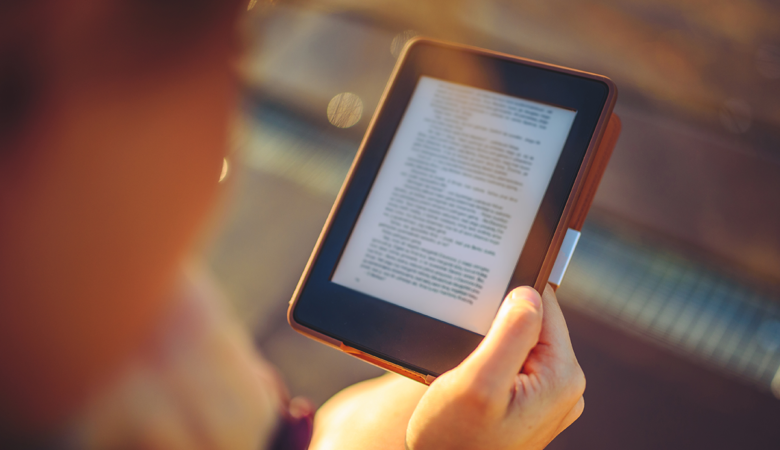 The best eBook Readers reviews in 2018 You Need To Know About