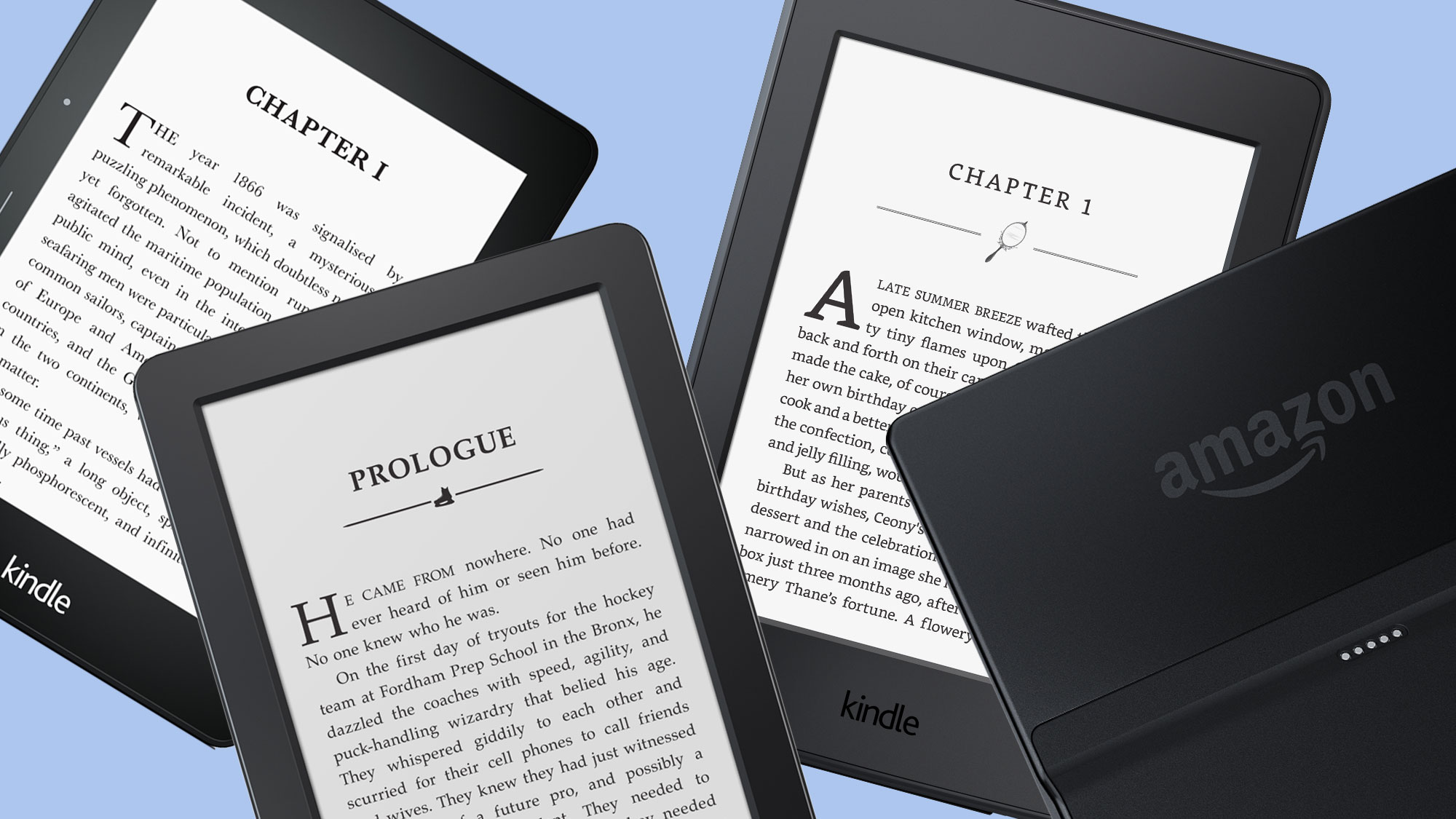 63b7a6e9a86 The Best ebook Readers Reviews Only for You - Ebookwebsite